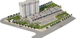 Venda - Apartamento - São João Batista (Venda Nova) | Imovel Rápido