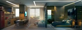 Venda - Apartamento - Serra | Imovel Rápido