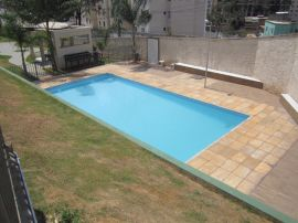 Venda - Apartamento - Frei Leopoldo | Imovel Rápido