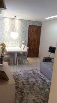 Venda - Apartamento - Jardim Alvorada | Imovel Rápido