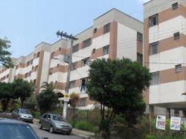 Venda - Apartamento - Serrano | Imovel Rápido