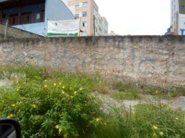 Venda - Lote - Castelo | Imovel Rápido
