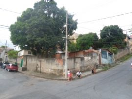 Venda - Lote - São Salvador | Imovel Rápido