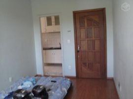 Venda - Apartamento - Alípio De Melo | Imovel Rápido