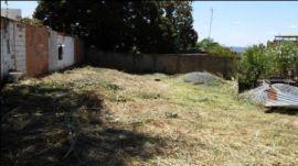 Venda - Lote - Ouro Preto | Imovel Rápido