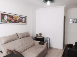 Venda - Apartamento - Conjunto Celso Machado | Imovel Rápido