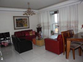 Venda - Apartamento - Ouro Preto   Imovel Rápido