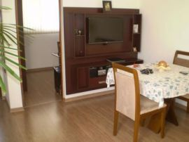 Venda - Apartamento - Santa Terezinha | Imovel Rápido