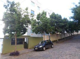 Venda - Apartamento - Santa Mônica | Imovel Rápido