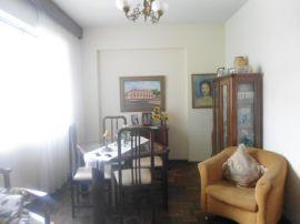 Venda - Apartamento - São Cristóvão | Imovel Rápido