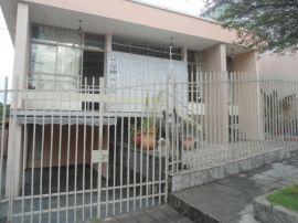 Venda - Casa - João Pinheiro | Imovel Rápido