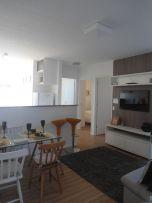 Venda - Apartamento - Santa Maria   Imovel Rápido