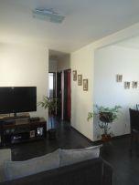 Venda - Apartamento - Caiçara | Imovel Rápido