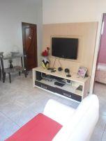 Venda - Apartamento - Nova Cachoeirinha | Imovel Rápido