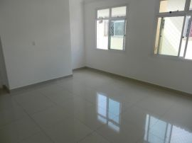 Venda - Apartamento - Minaslândia (P Maio) | Imovel Rápido