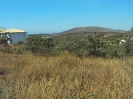 Venda - Lote - Condominio Serra Dos Manacás | Imovel Rápido