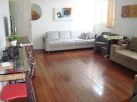 Venda - Apartamento - Santa Lúcia | Imovel Rápido