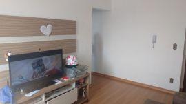 Venda - Apartamento - Lagoinha | Imovel Rápido