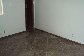 Venda - Casa geminada - Fernão Dias | Imovel Rápido