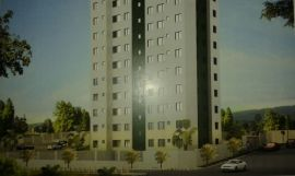 Venda - Apartamento - Campo Alegre   Imovel Rápido