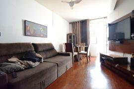 Venda - Apartamento - Graça | Imovel Rápido