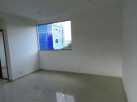 Venda - Apartamento - Miramar (Barreiro) | Imovel Rápido