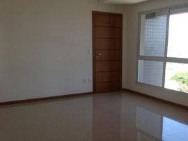 Venda - Apartamento - Santa Helena (Barreiro)   Imovel Rápido