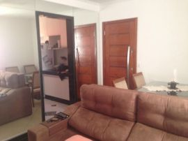 Venda - Apartamento - Bonsucesso   Imovel Rápido