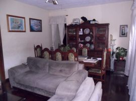 Venda - Apartamento - Madre Gertrudes | Imovel Rápido