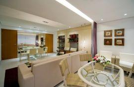 Venda - Apartamento - Prado | Imovel Rápido