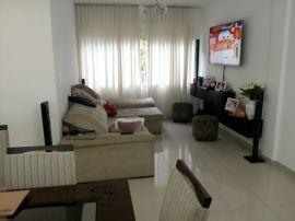Venda - Apartamento - Gutierrez | Imovel Rápido