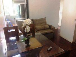 Venda - Apartamento - Estoril | Imovel Rápido