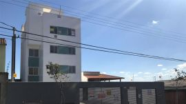 Venda - Apartamento - Rio Branco | Imovel Rápido