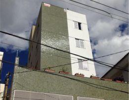 Venda - Apartamento - São Lucas | Imovel Rápido