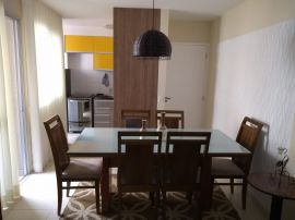 Venda - Apartamento - Barreiro | Imovel Rápido