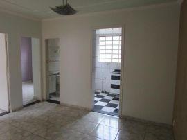 Venda - Apartamento - Solar Do Barreiro | Imovel Rápido