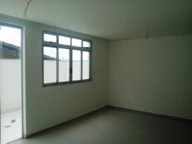 Venda - Apartamento - Alto Barroca | Imovel Rápido
