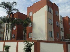 Aluguel - Apartamento - Planalto | Imovel Rápido