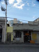 Aluguel - Barracão - Carlos Prates | Imovel Rápido