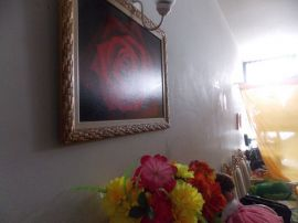 Venda - Apartamento - Santo Agostinho | Imovel Rápido