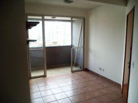 Venda - Apartamento - Santa Tereza   Imovel Rápido