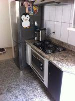 Venda - Apartamento - Santa Efigênia   Imovel Rápido