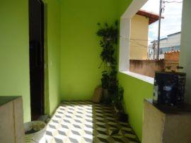 Venda - Casa - Sagrada Família | Imovel Rápido