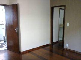 Venda - Apartamento - Monsenhor Messias | Imovel Rápido