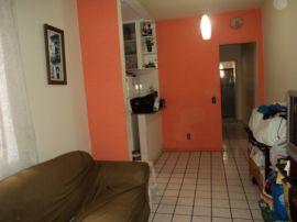 Venda - Apartamento - Heliópolis | Imovel Rápido