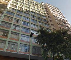 Venda - Apartamento - Lourdes | Imovel Rápido