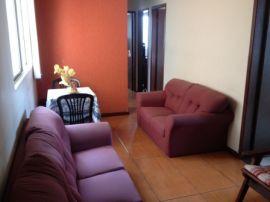 Venda - Apartamento - Palmares | Imovel Rápido