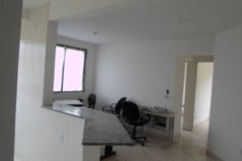 Venda - Apartamento - Nova Vista | Imovel Rápido