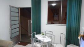 Venda - Apartamento - Vitória   Imovel Rápido