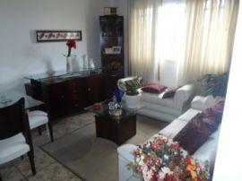 Venda - Apartamento - Guarani   Imovel Rápido